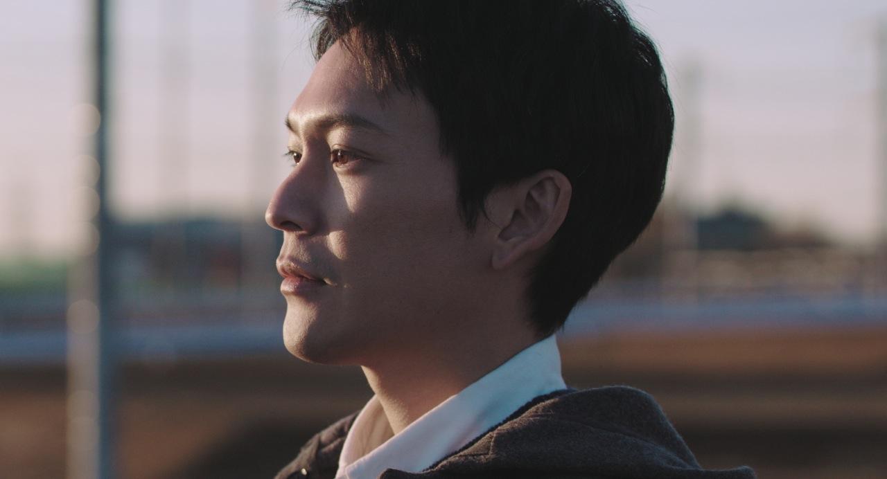 オムニバス映画「十年 Ten Years」